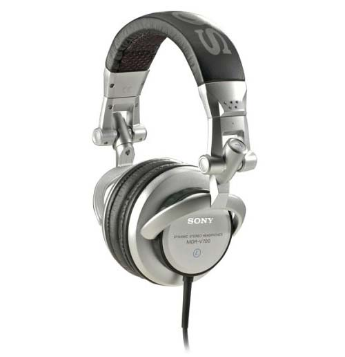 sony mdr. click here for a larger image sony mdr