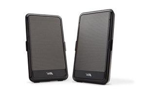 The CA-2988 speakers