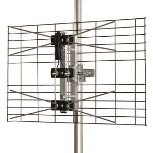 Antennas Direct DB2