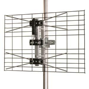 Antennas Direct DB2