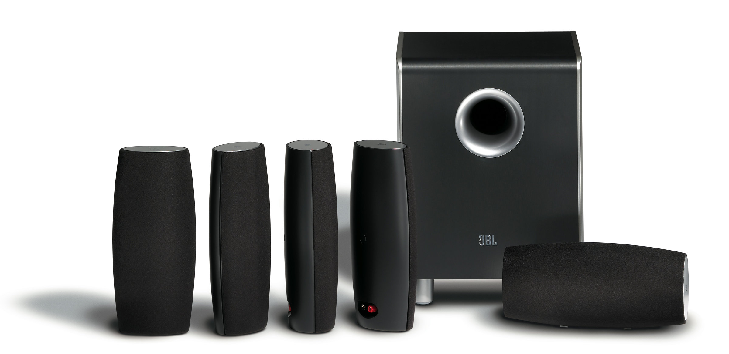 speakers home audio. view larger speakers home audio m