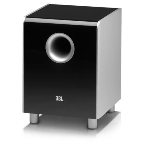 jbl home theater subwoofer. view larger jbl home theater subwoofer m