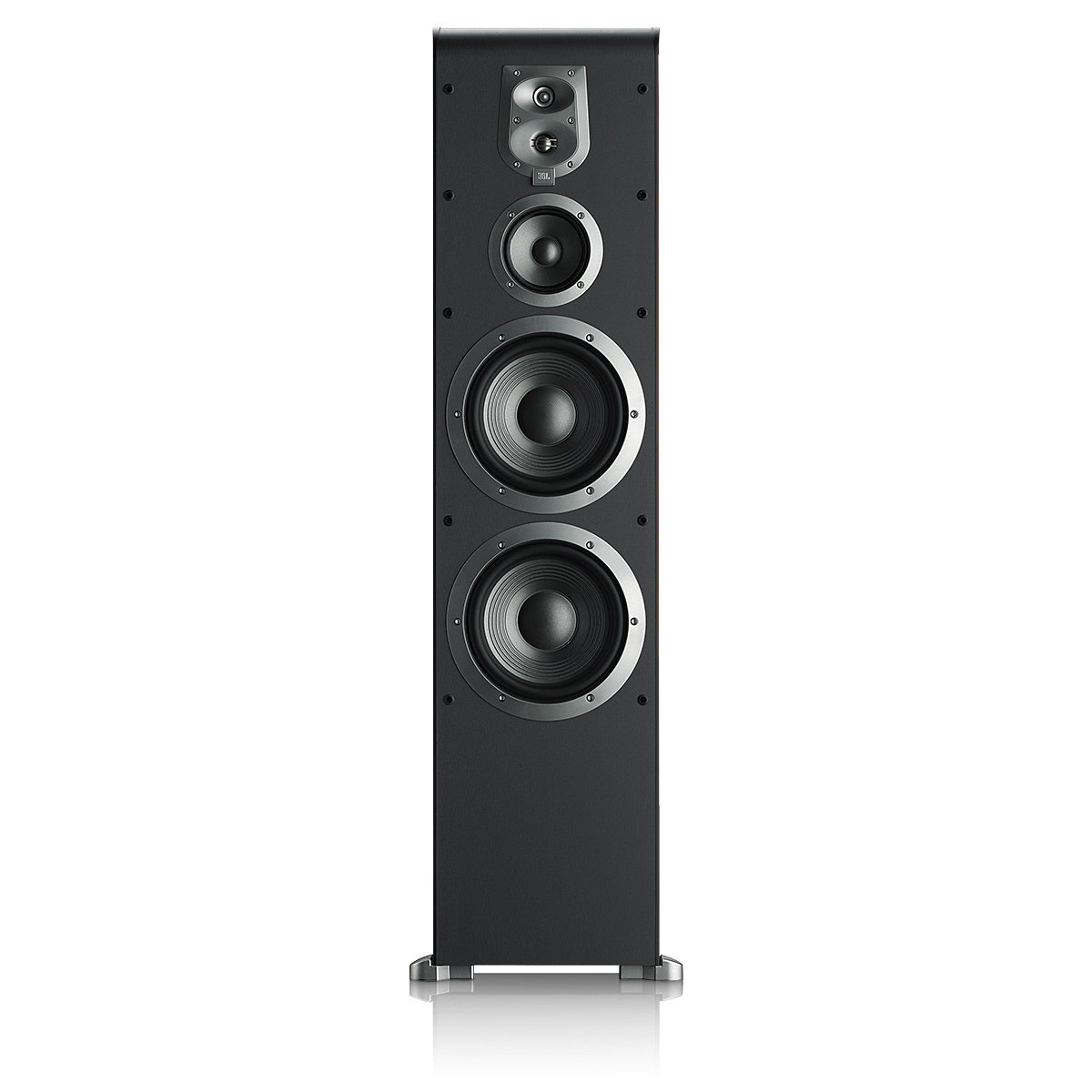 B00166VDK8.ES90blk_NOGRL_LRG amazon com jbl es90bk 4 way, dual 8 inch floorstanding speaker  at honlapkeszites.co