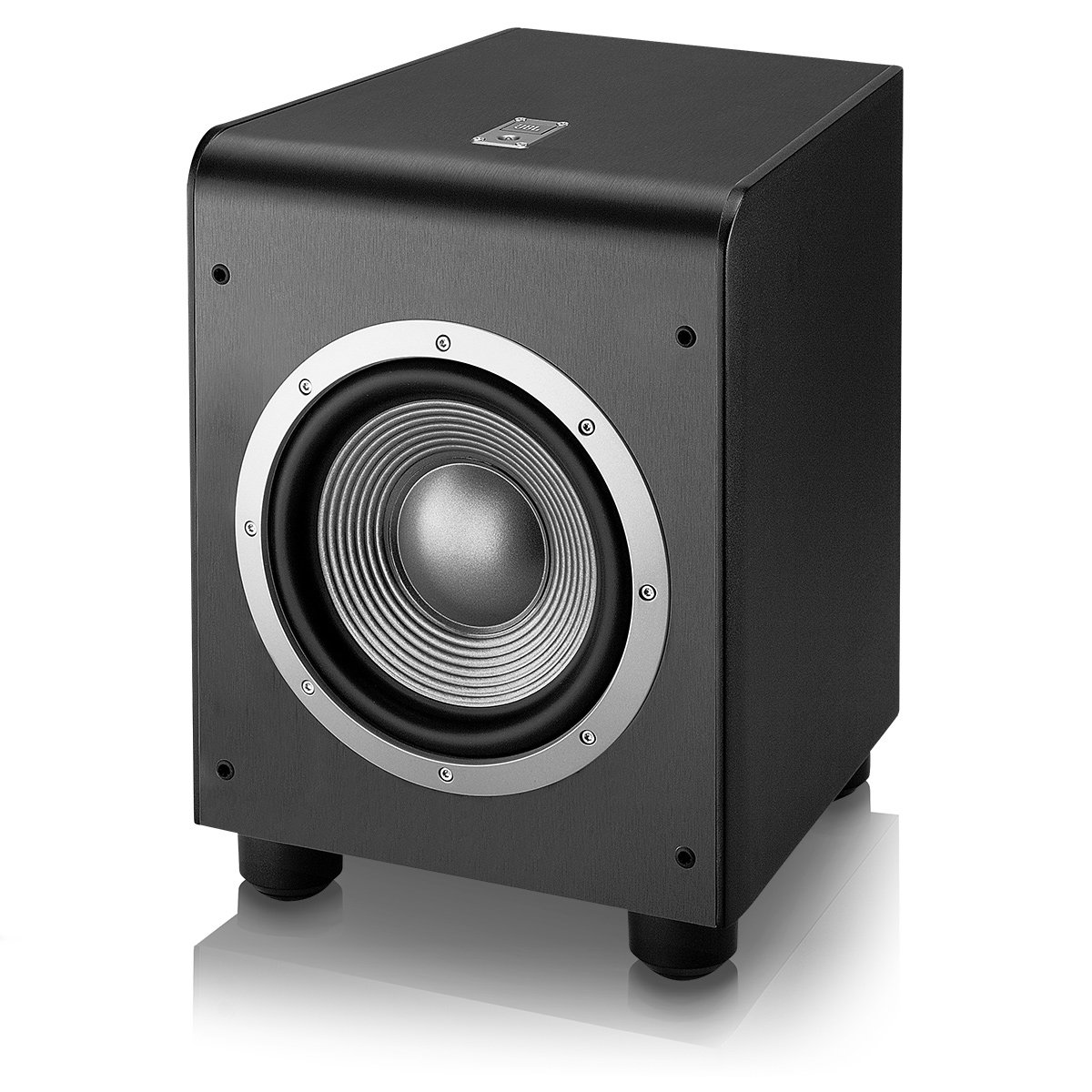 Amazon.com: JBL ES150PBK 300-Watt Powered 10-Inch