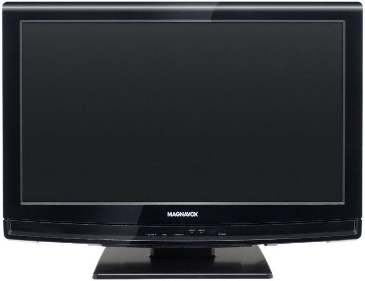 magnavox 22mf330b f7 22 inch 720p lcd hdtv black electronics. Black Bedroom Furniture Sets. Home Design Ideas