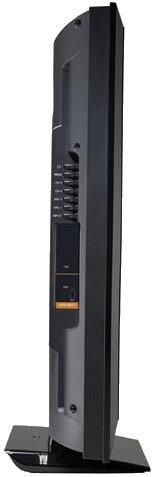 vizio tv manual 32 inch