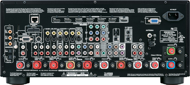 Control Panel Wiring Diagram Furthermore 100 Sub Panel Wiring Diagram