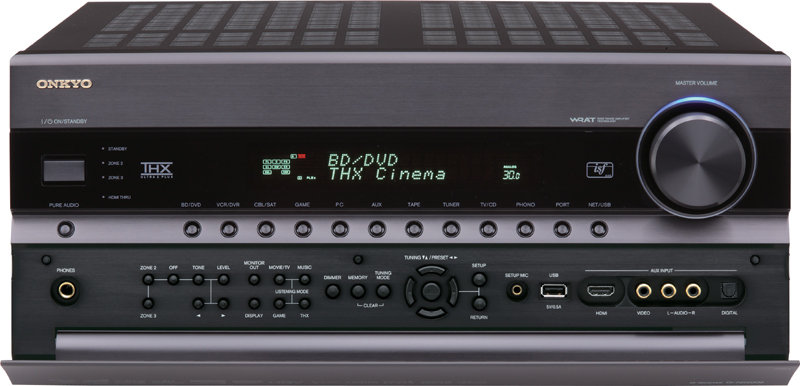 ONKYO TX-NR5008 NETWORK A/V RECEIVER DRIVERS FOR MAC DOWNLOAD