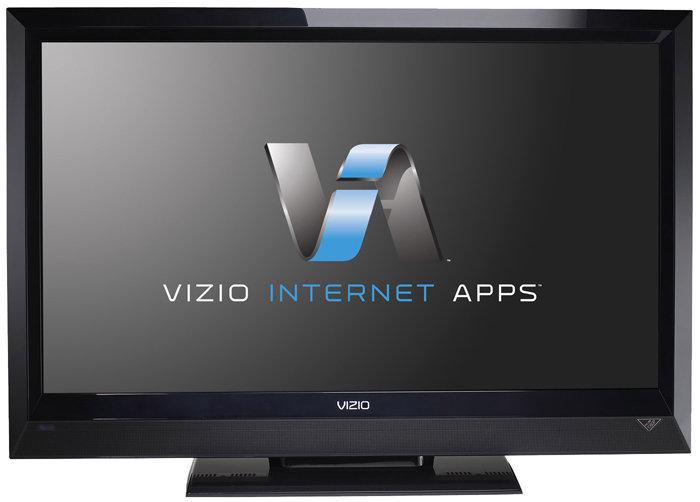 Amazon.com: VIZIO E322VL 32-Inch LCD HDTV with VIZIO