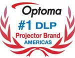 #1 DLP in the Americas