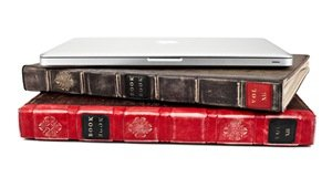 BookBook Image 1