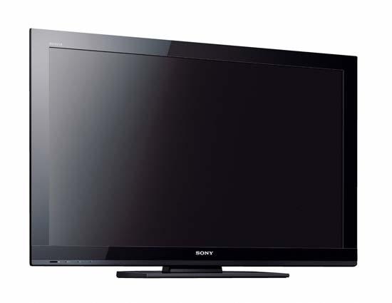 Amazon.com: Sony BRAVIA KDL40BX420 40-Inch 1080p LCD HDTV