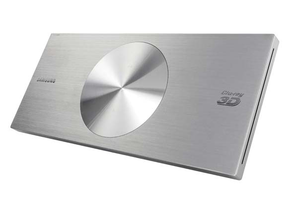 Amazon Com Samsung Bd D7500 3d Blu Ray Disc Player