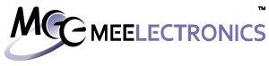 MEElectronics