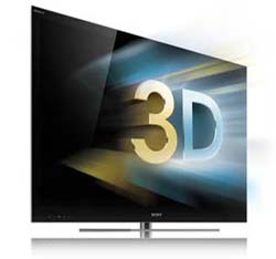 Sony KDL-46HX920 BRAVIA HDTV Drivers for Windows 10