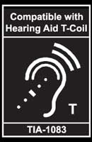This is a picture of the Tcoil logo