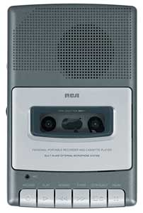 This is a 300px picture of the RP3504