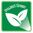 Optoma's ProJect Green