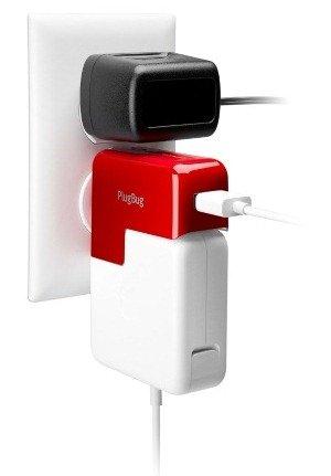 PlugBug Image 2