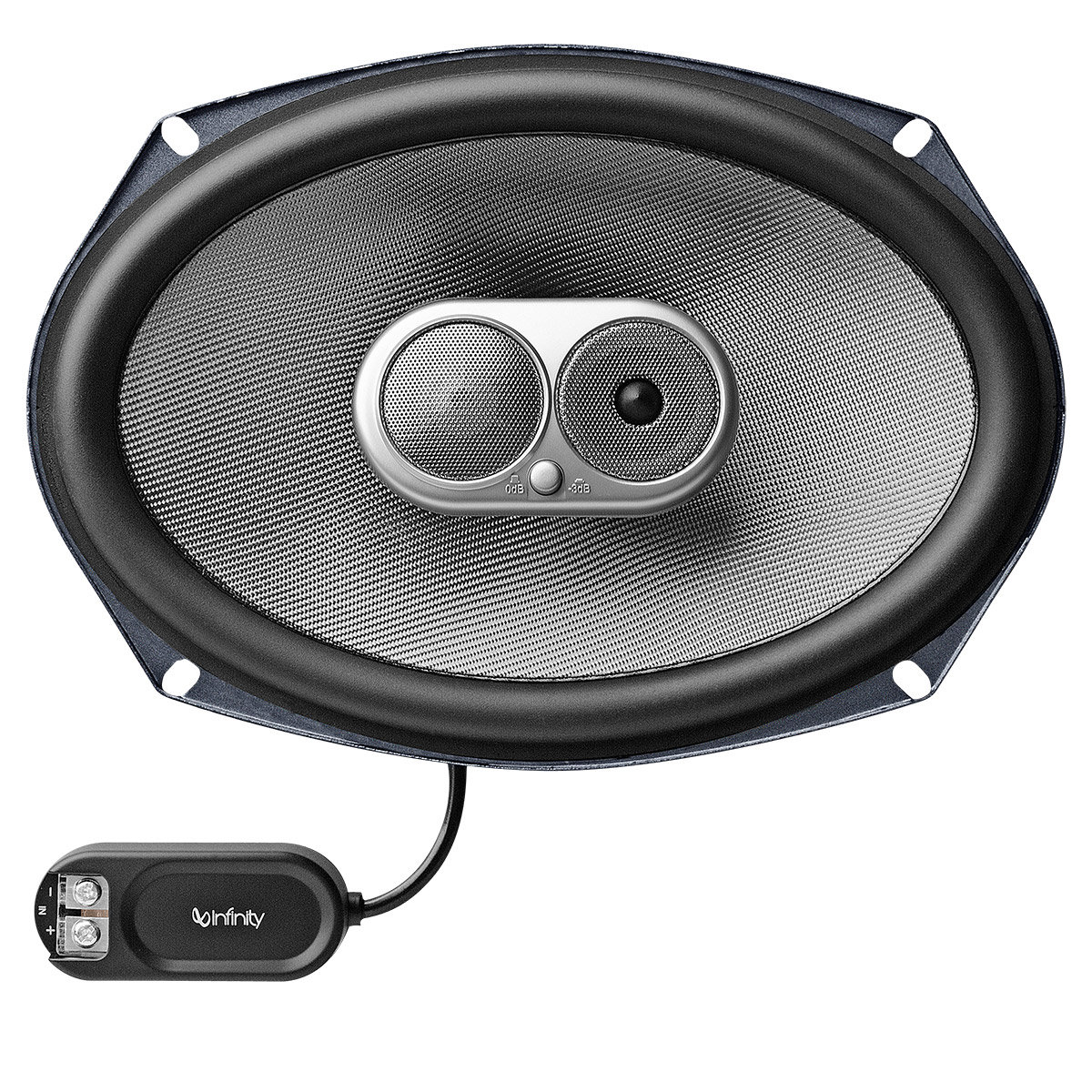 What Are the Best Car Audio Systems