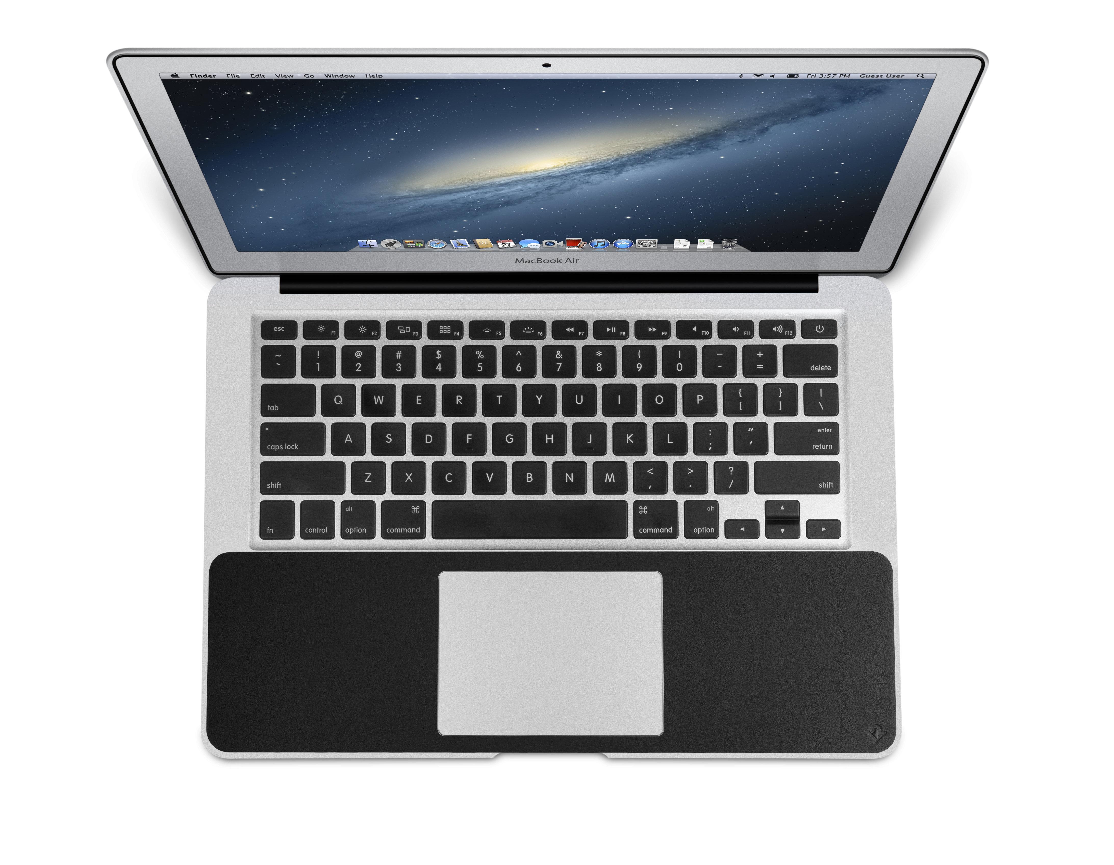 SurfacePad Image 2