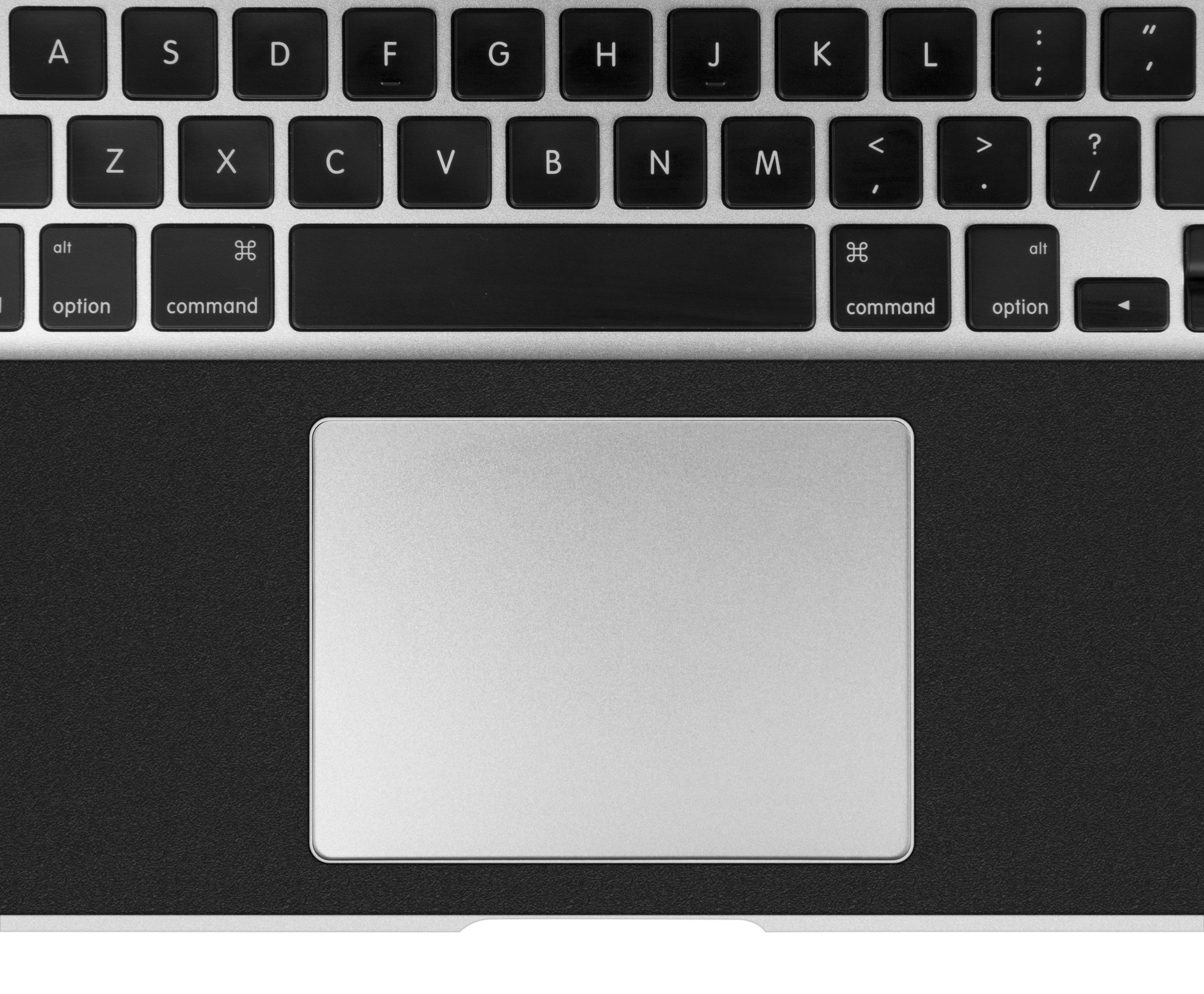 SurfacePad Image 3