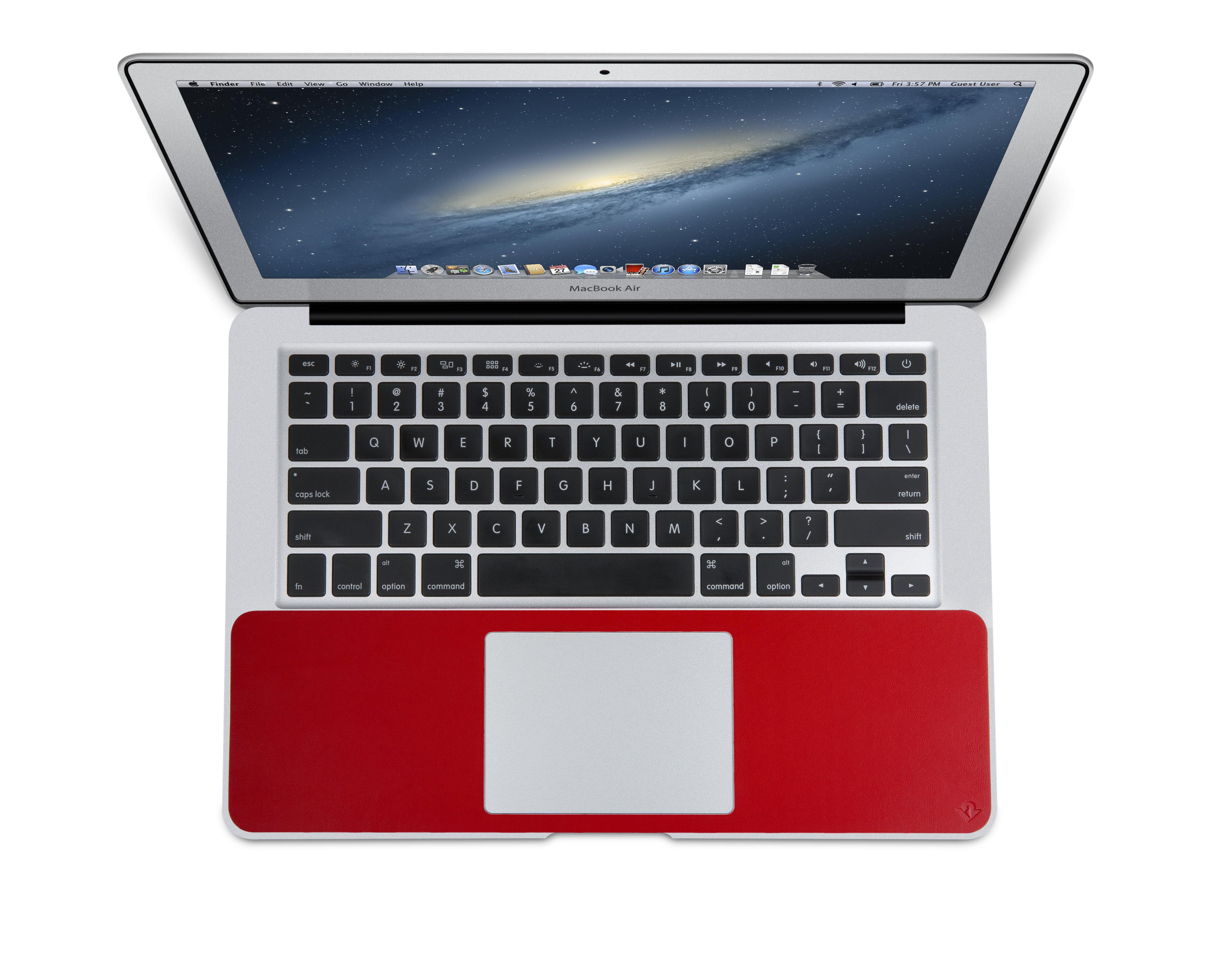 SurfacePad Image 5
