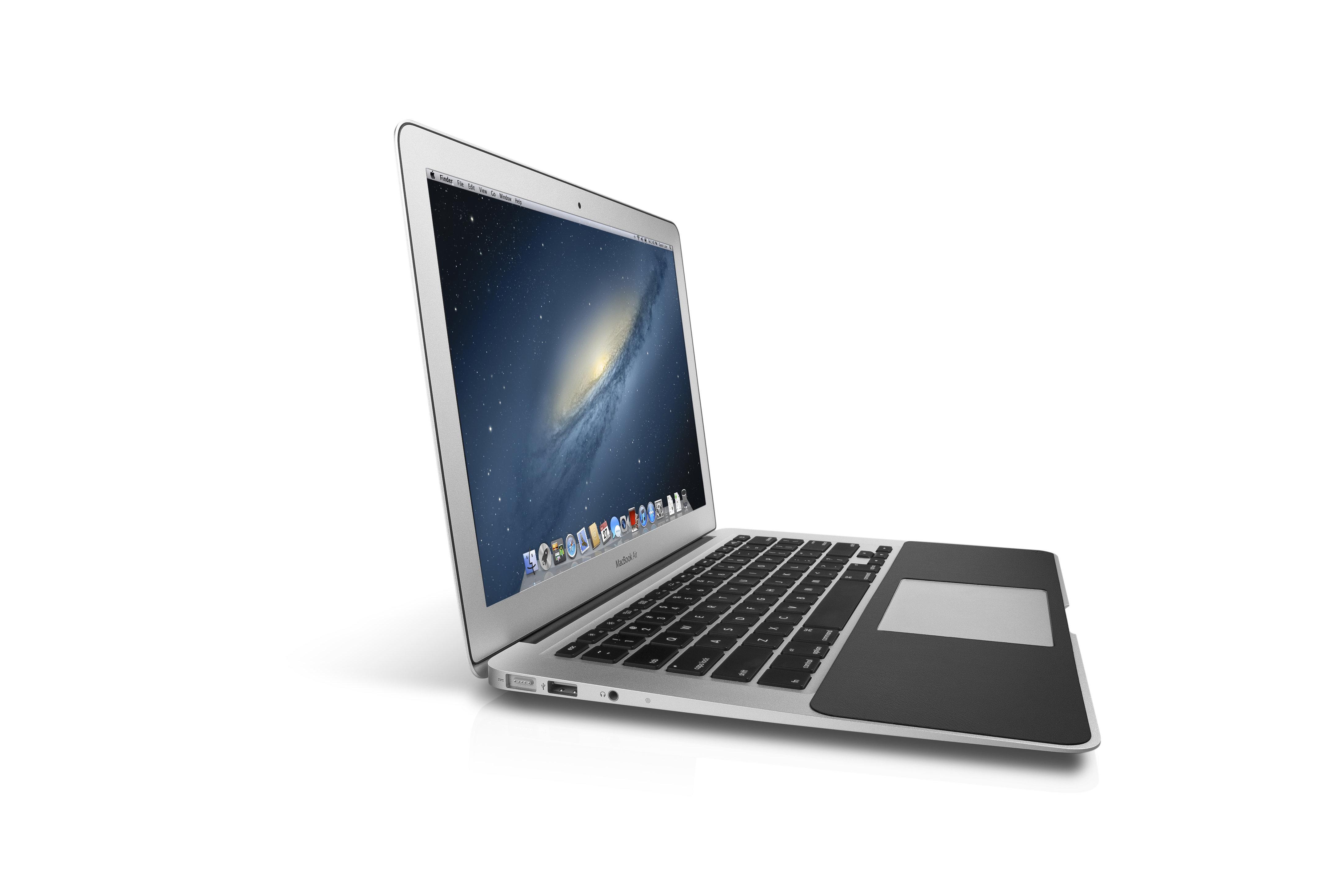 SurfacePad Image 1
