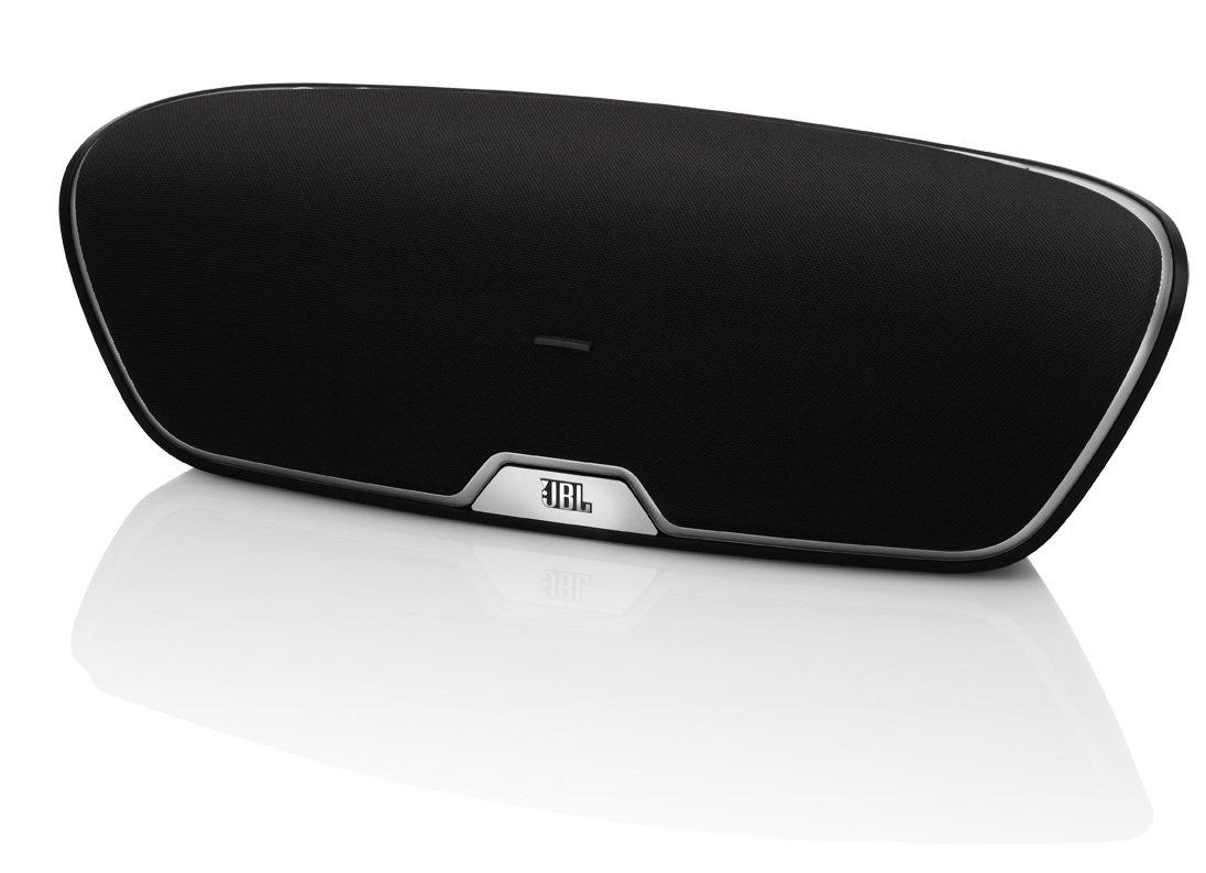 JBL Beat Venue Bluetooth Wireless dp BFAHO
