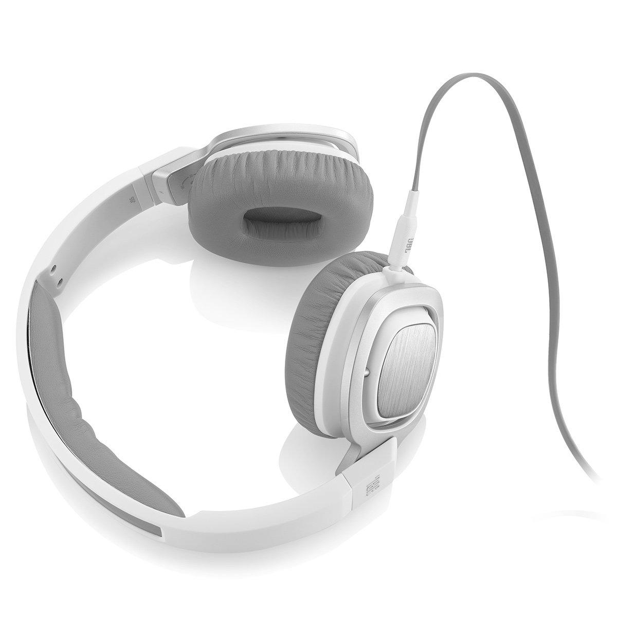 JBL J High Performance Headphones Rotatable dp BIKCEDO