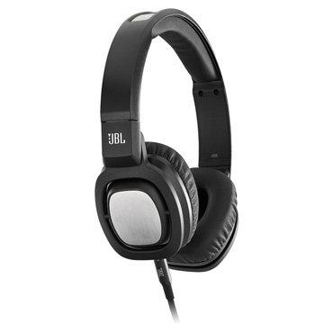 JBL J High Performance Headphones Rotatable dp BIKCFWO