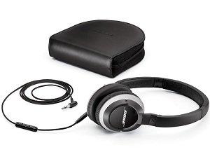 Bose® OE2i - Box