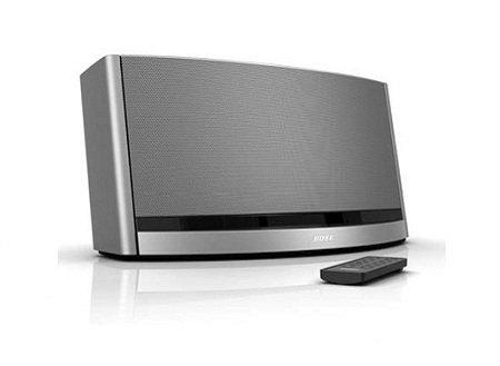 sub caixa onyx studio bluetooth bateria 60w harman r 584 10 r 525 69 no app. Black Bedroom Furniture Sets. Home Design Ideas