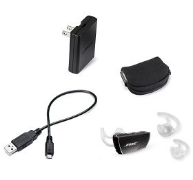 bose bluetooth earphones. product details bose bluetooth earphones