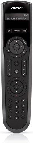 Bose Lifestyle 135 Remote Control