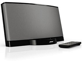 Bose Sounddock Series 2