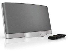 Amazon.com  Bose SoundDock Series II 30-Pin iPod iPhone Speaker Dock ... f601f556817ab