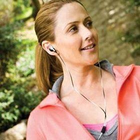 in-ear stability