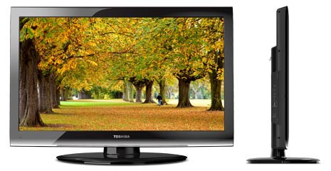amazon com toshiba 46g310u 46 inch 1080p 120 hz lcd hdtv black rh amazon com Toshiba 32C120U Wall Mount