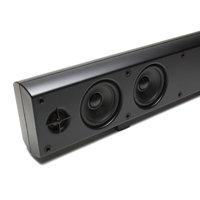Amazoncom Energy Power Bar Elite Soundbar with Wireless  200 x 200 jpeg PB-Elite-Detail.jpg