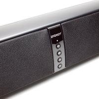 Amazon.com: Energy Power Bar Soundbar with Wireless