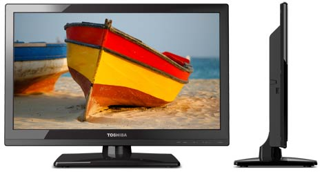 amazon com toshiba 32sl410u 32 inch 720p 60hz led lcd hdtv black rh amazon com toshiba 32sl410u manual en español Toshiba Remote Manuals