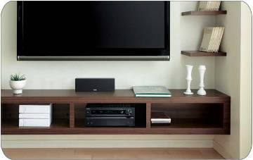 Onkyo is a sound pioneer