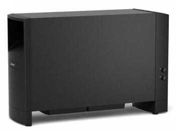 Amazon bose acoustimass 10 series iv home entertainment speaker acoustimass 10 series iv sciox Gallery
