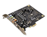 Internal Sound Card