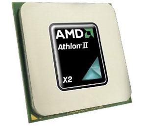 AMD Athlon Dual Core Desktop Processor dp BBIQCK