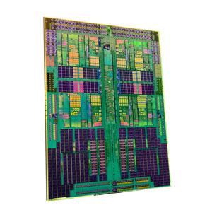 AMD Athlon II X4 630 Quad-Core Processor