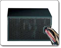 Antec EarthWatts EA-380D Green PC Power Supply