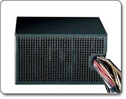 Antec EarthWatts EA-500D Green PC Power Supply