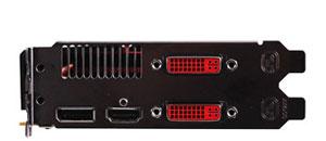 ATI MOBILITY RADEON HD 5870 CROSSFIREX WINDOWS 7 DRIVER